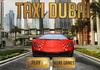 Game Taxi đón khách 17