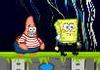 Game SpongeBob phiêu lưu 27