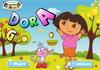 Game Dora phiêu lưu 8