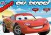 Game Lái xe trên phố 120