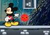 Game Mickey phiêu lưu 10