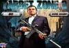Game Tiêu diệt khủng bố 118
