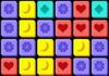 Game Phá khối hình 128