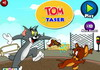 Game Tom truy đuổi Jerry