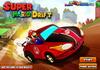 Game Mario lái xe đua 7