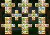 Game Tìm hình giống nhau 378