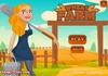Game Quản lý nông trại 25