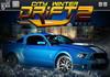 Game Lái xe đua 128