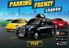 Game Đậu xe ở London