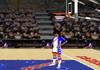 Game Ném bóng rổ 45