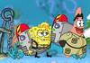 Game SpongeBob phiêu lưu 29