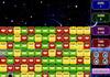Game Phá khối hình 130