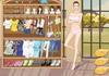 Game Thời trang nữ kiểu 1509