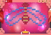 Game Phá khối hình 132
