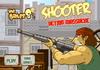 Game Bắn súng diệt địch 51