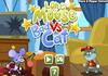 Game Chuột và mèo đại chiến