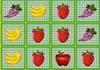 Game Xếp hình trái cây 19