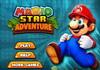 Game Mario gom sao 2