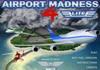 Game Điều hành sân bay 9