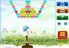 Game Bắn bong bóng bay 17