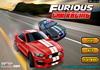 Game Lái xe đua 132