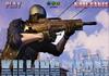 Game Tiêu diệt khủng bố 129