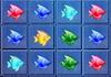 Game Phá khối hình 135