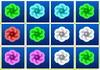 Game Phá khối hình 136
