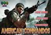 Game Tiêu diệt khủng bố 131