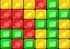 Game Phá khối hình 138