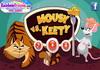 Game Mousy đấu với Keety