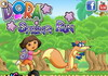 Game Dora phiêu lưu 10