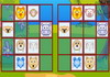 Game Tìm điểm khác nhau 353