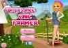 Game Thiết kế người mẫu 241