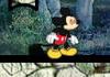 Game Mickey phiêu lưu 12