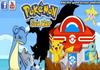 Game Pokemon hải chiến