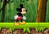 Game Mickey phiêu lưu 13