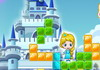 Game Elsa phiêu lưu