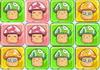 Game Phá khối hình 139