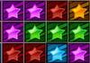 Game Phá khối hình 140