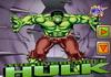 Game Hulk phiêu lưu