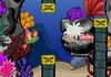 Game Dora phiêu lưu 11