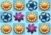 Game Kết nối bông hoa 2