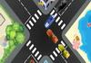 Game Điều khiển giao thông 38