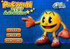 Game Pacman gom sao