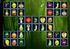 Game Tìm hình giống nhau 398