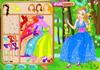 Game Thời trang nữ kiểu 1594