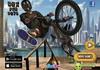 Game Xe đạp vượt địa hình 48