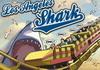 Game Cá mập săn mồi 5