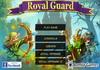 Game Bảo vệ lâu đài 38